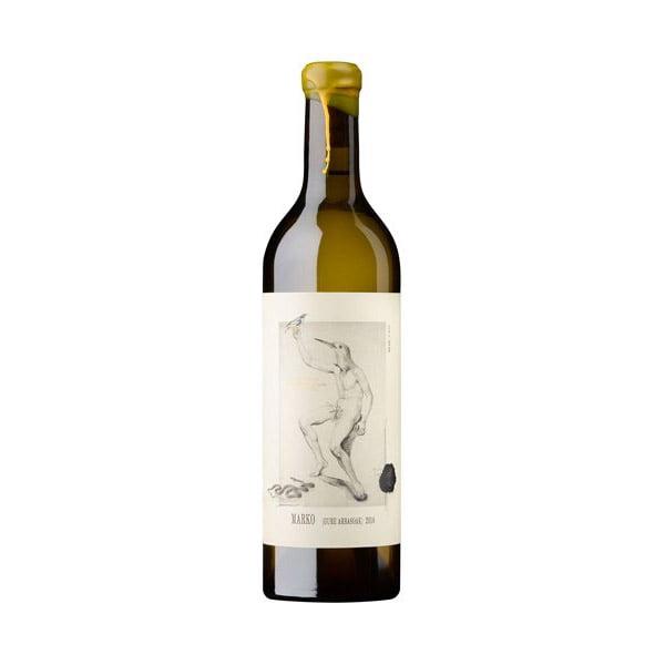 cata de vino online virtual