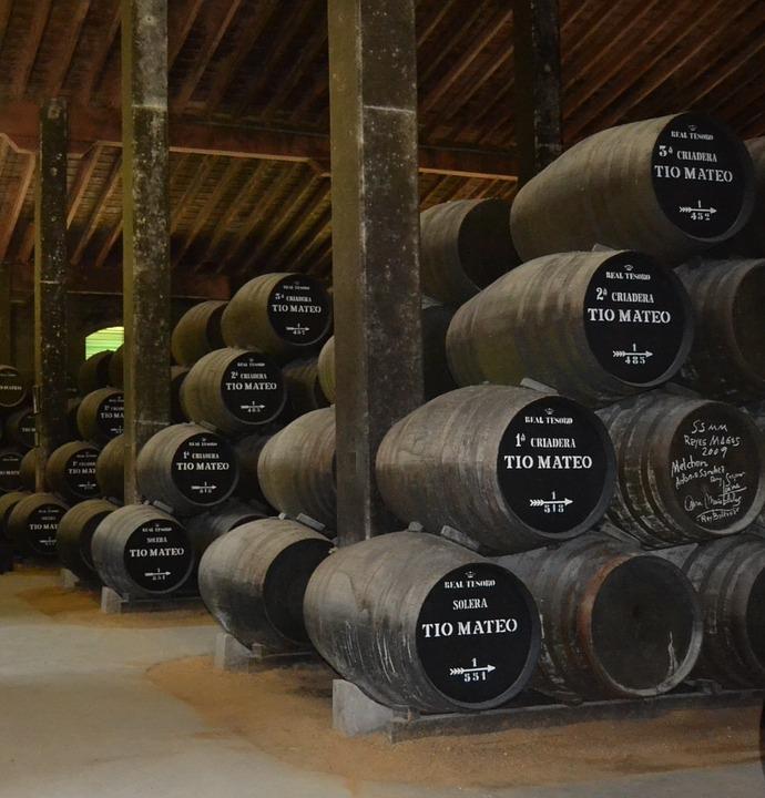jerez_wine_tasting_barrels