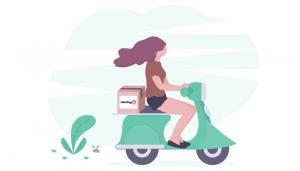 TastingIN delivery