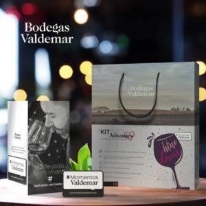 videocata Valdemar y curso de cocina del Basque Culinary Center